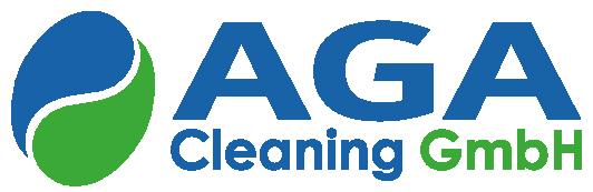 logo_aga-cleaning-gmbh_512px-72dpi